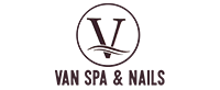 Van Spa & Nails